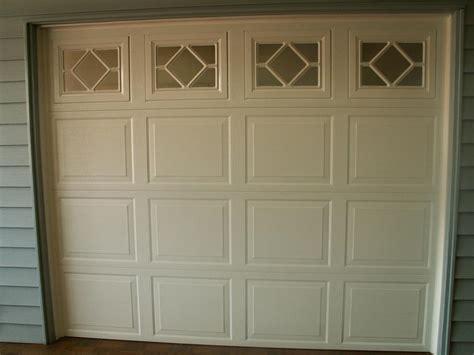 Garage Door Place Pictures For D Js Garage Door Place In Florissant Mo 63033