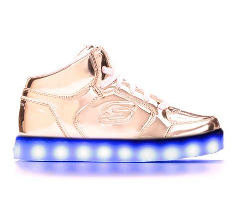skechers light up shoes girls skechers light up shoes girls www pixshark com images