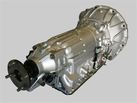 Toyota A Transmission Mkiv Supra Automatic Transmission And Parts Titan Tms S2