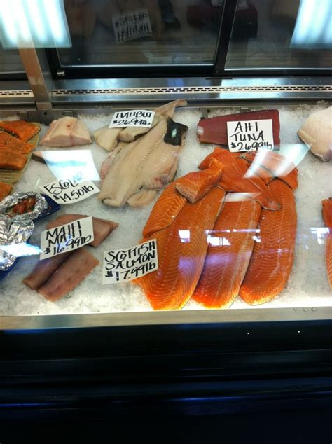 Detox Shop Wichita Ks by Photos For The Seafood Shop Yelp
