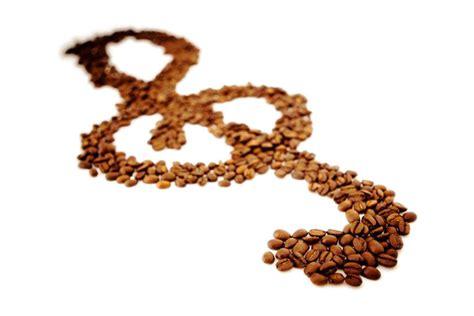 testo caffè nero bollente canzoni e caff 232