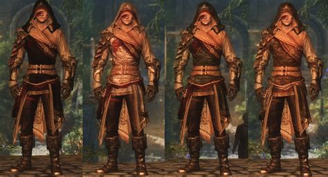skyrim armor and clothing click to close image click and drag to move use arrow
