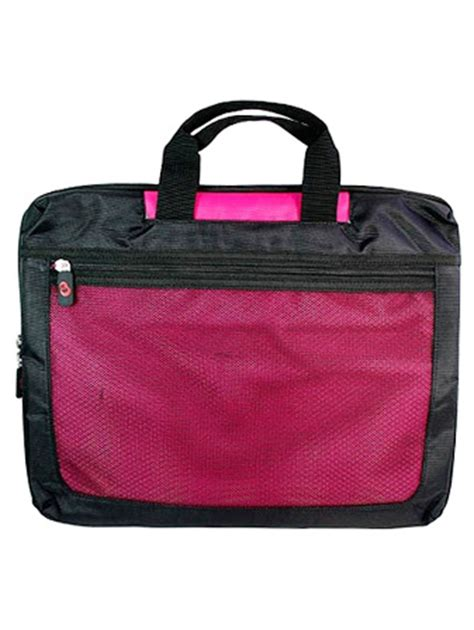 Most Beautiful Blogs On Bags by Beautiful Laptop Bag Yabobags