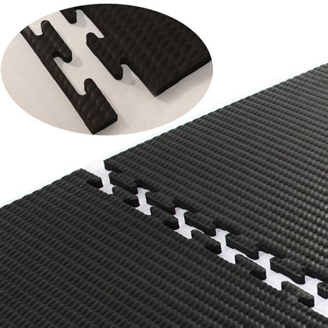 Interlocking Stall Mats by Mats Stable Mats Rubber Matting For Stables