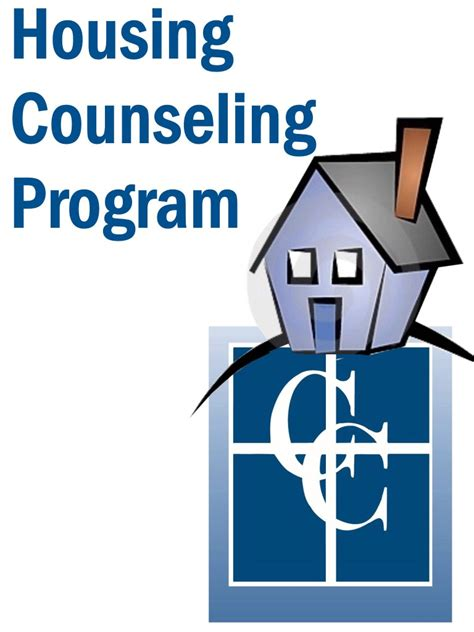 housing counseling services housing counseling services 28 images housing counseling agencies treasure coast