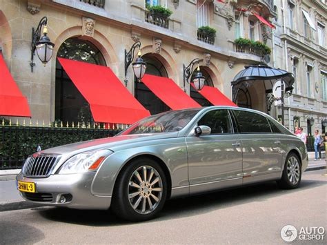 car repair manuals online free 2012 maybach 62 windshield wipe control service manual 2012 maybach 62 auto repair manual free car and driver maybach 62 s