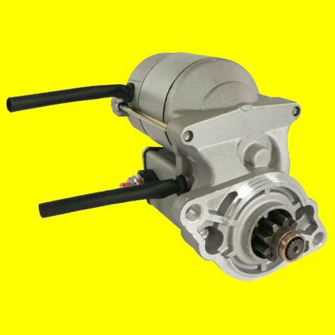 Kawasaki Mule 3000 Replacement Engine Parts Find