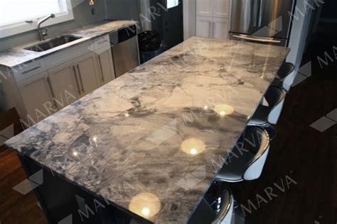 marble countertop white arabescato granite designs marva marble and granite