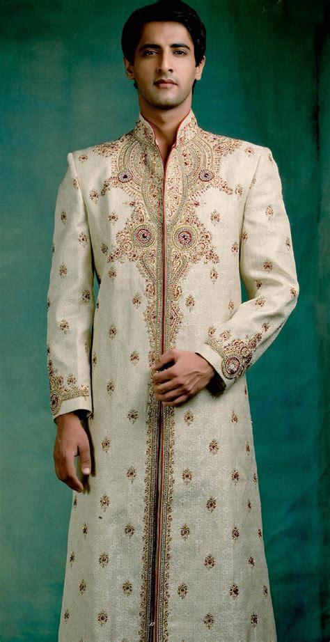 themes qmobile x11 latest men sherwani designs 2