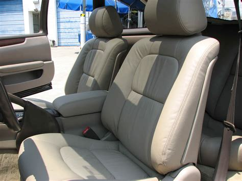 car upholstery installation 100 car seat covers installation near me best 25
