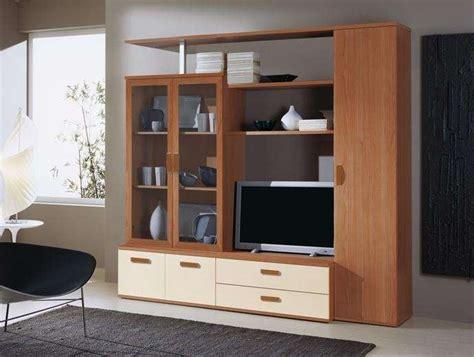 mobili soggiorno low cost arredare casa 2000 foto design mag