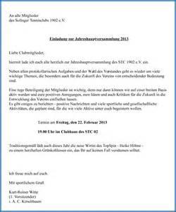 Muster Einladung Zu Einer Veranstaltung Pschyrer Bilder News Infos Aus Dem Web
