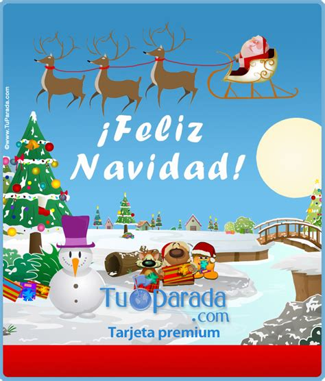 Ver Imagenes De Feliz Navidad | feliz navidad expandible expandibles ver tarjetas
