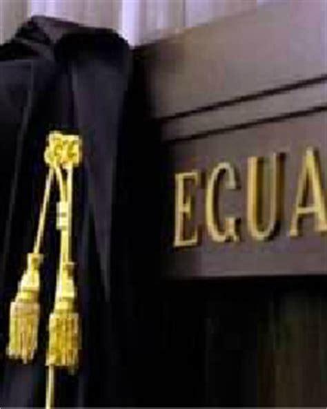 banche mantova avvocato marco scalia esperto in banche mantova mn