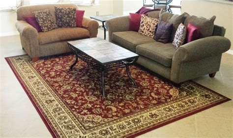 Rug Cleaning Tx by Cleaner
