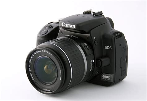 canon eos 400d lost in pixels 187 canon eos 400d thanks