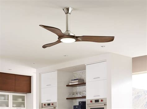 simple modern ceiling fan black mid century modern ceiling fan tedxumkc decoration