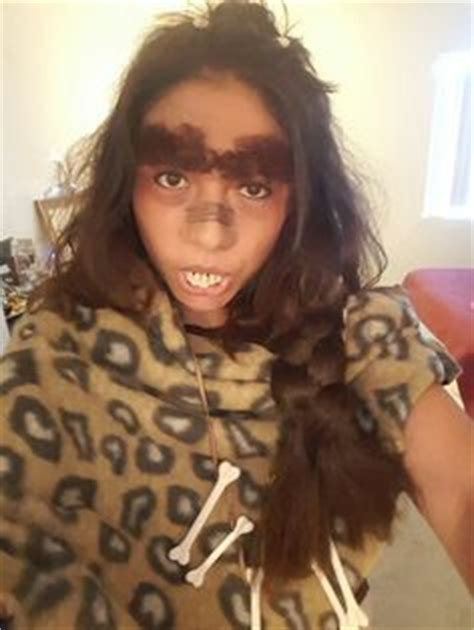cavewoman hairstyles halloween 1000 images about kids costumes on pinterest cat woman