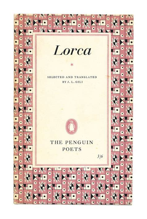 Selected Poems Penguin Poets 17 best images about great book covers a