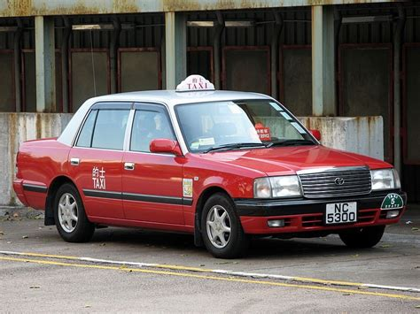 comfort taxi phone number image gallery hong kong taxi