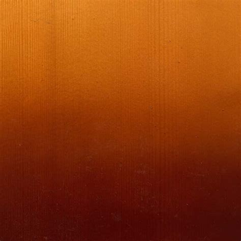 cognac color color palette for sonntag jazz guitars