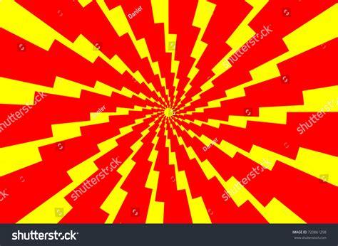 bolt pattern en francais lightning bolt abstract geometric vector pattern stock