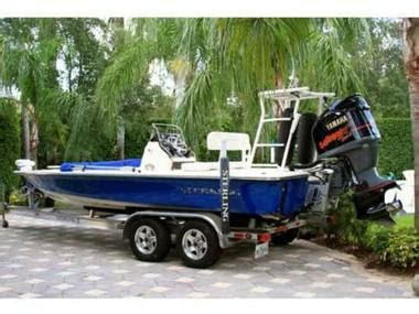 used sterling flats boats for sale sterling flats boat in florida power boats used 23010