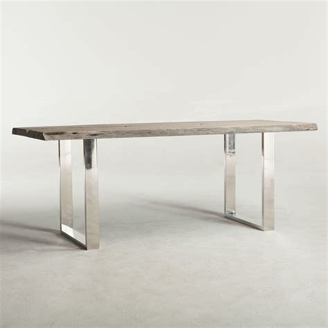 Dining Table San Francisco New San Francisco Dining Table Fso Dt80wgss