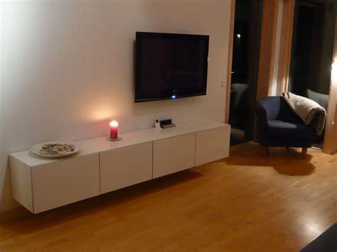 besta options storage cabinets blu ray forum