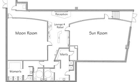 yoga studio floor plan our yoga space atlanta yoga studio evolation yoga atlanta