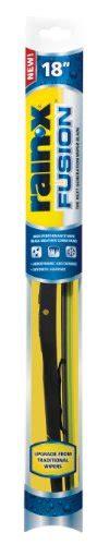 Hella Wiper Blade Premium 13 hyundai entourage wiper blades wiper blades for hyundai
