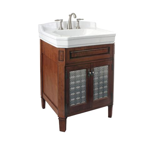 Lowes Bathroom Vanity Sinks Bathroom Vanities At Lowes With Creative Minimalist Eyagci