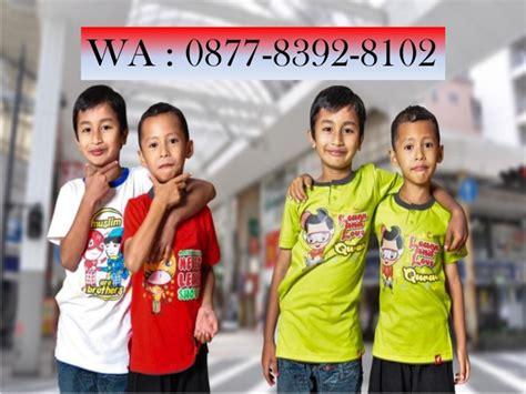 Gamis Anak Sd Wa 087839238102 Gamis Anak Sd Gamis Anak Terkini