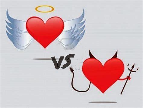 Imagenes Animadas De Amor Y Odio | im 225 genes de amor y odio imagenes de amor bonitas