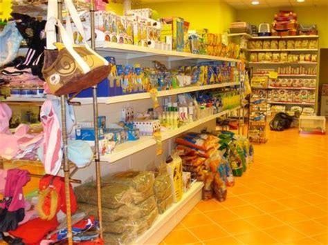 alimenti per animali alimenti per animali prodotti appia office arredi
