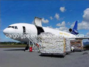 international freight courier express service air freight cargo to san paulo brazil from