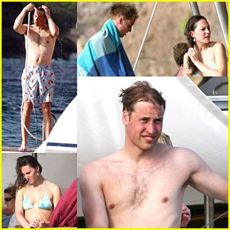 prince william shirtless prince william shirtless photos just royaldish william news and photos page 50