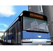 Searching For A Safe And Virus Free Bus Driver Game Download To Play