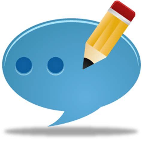 """kommentar bearbeiten """" ico,png,icns gratis download"""
