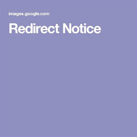 google images redirect notice 169 best hemingway images on pinterest families family