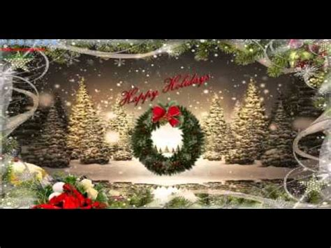 flash  html  cards christmas greating cards youtube