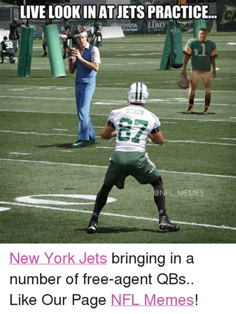 Jets Memes - 24 funny new york jets memes of 2016 on sizzle