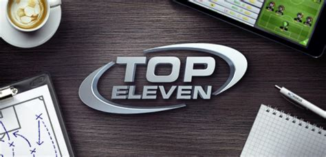 top eleven football manager como conseguir tokens sin