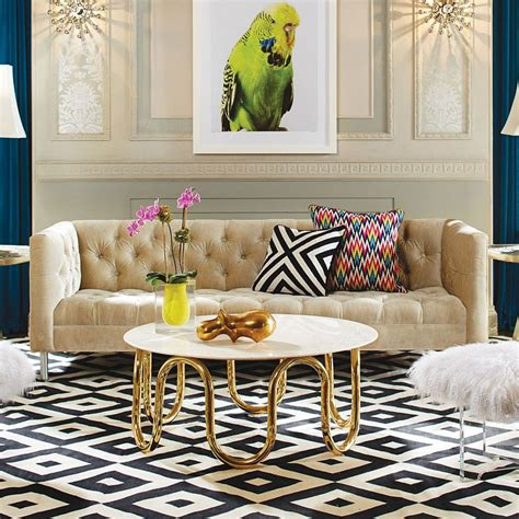 jonathan adler home decor inspirations ideas how to give your home decor a modern