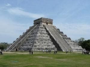 mexico's unmissable historical sites  paperblog