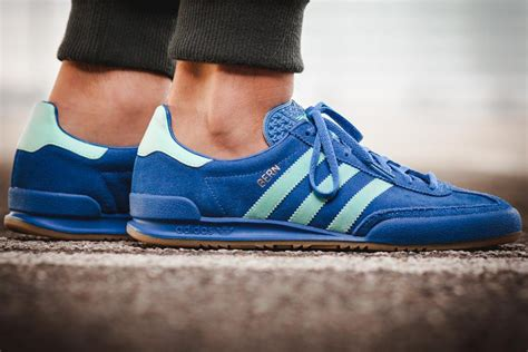 adidas city series adidas originals releases jeans city series in easy green