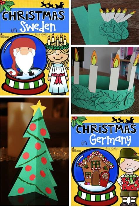 holidays around the world crafts 186 best images about kindergarten around the