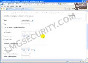 Sle Credit Card Security Code billing zip code for mastercard images