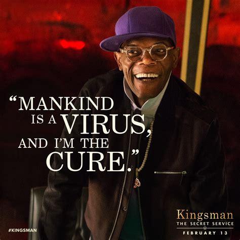 richmond secret service kingsman secret service quotes