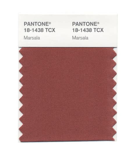 color of the year 2014 marsala pantone color of the year foot traffic tights